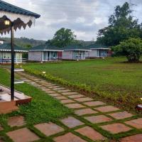 Durshet Forest Lodge, A Nature Trails Resort
