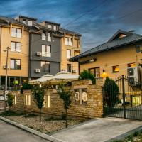 Bed and Breakfast Ponte Bianco