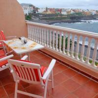 Ferienwohnung direkt am Strand - F5024 - [#92322]