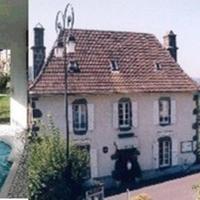 Auberge de Tournemire - Cantal