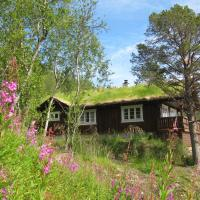 Malangen Lodge