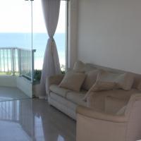 Incrível Apart Praia da Barra