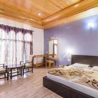 Cottage room in Chail, by GuestHouser 17880