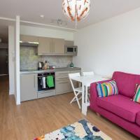 306 Portcullis House