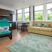 310 Portcullis House