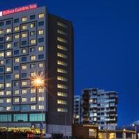 Hilton Garden Inn Isparta, Turkey
