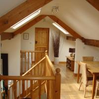 The Cottage - Bankwood House