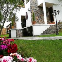 La Mora Casa de Campo