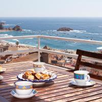 Lets Holidays Apartment Costa Brava