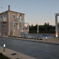 ms village