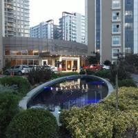 Bahçetepe Medikule & Safa Suites