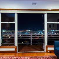 Lofty Views - City Stunner!