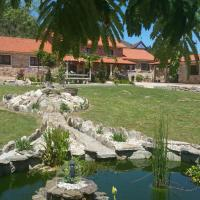 Booking.com: Hoteles en Campo Lameiro. ¡Reserva tu hotel ahora!