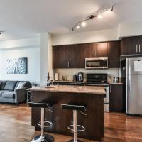 Condo with Unparalleled Lakefront Views Change listing Preview listing