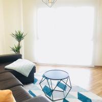Apartamentos Best Ainsa