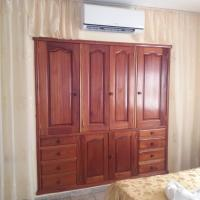 Villa Luz & Ana - Rooms for Rent