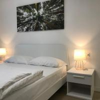 Trentino Apartments - Casa ai Tolleri