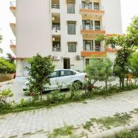 2 BHK Apartment in Vasant Kunj, Delhi(D686), by GuestHouser