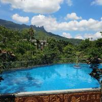 Malai Spa Resort Hotel