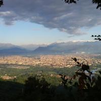 Villa Superga