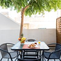 Holodek Apartments : Gazi
