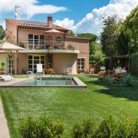 Casa Maraviglia
