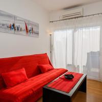 Apartment Botic