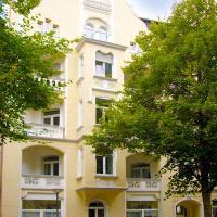 Koblenz-Söderstad