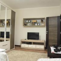 Apartment Sofronic