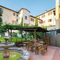 Hostel Archi Rossi