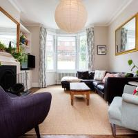 Veeve - Botanical Home in East Dulwich