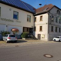 Gasthof Hirschenbräu Michel