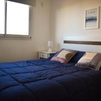 Comodo y funcional. Departamento 1 dormitorio