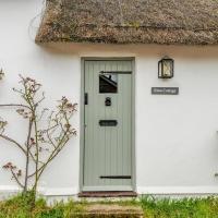 Eton Cottage