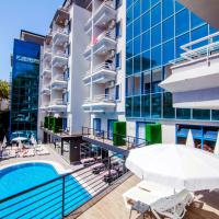 Ramira City Hotel - Adult Only (16+)