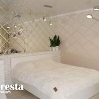 Apartaments Bresta