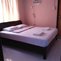 Jumema Apartment