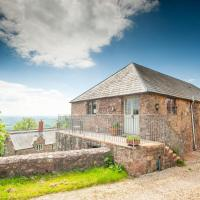 Lydeard Cottage