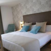 VISTALEGRE HOTEL **