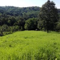 Beslagic Brdo Doboj
