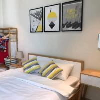 Yellow Point Homestay