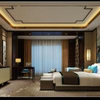 Shufeng Shengyuan Hotel