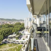 Apartament ne Tirane