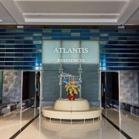 Atlantis Residence by Lullaby Retreats