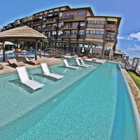 Barra Bali - Condomínio Resort