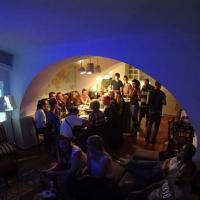 Balkan Soul Hostel