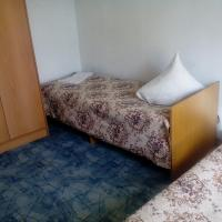 Guest House on Grushevaya 4