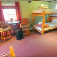 Billie's Backpackers Hostel