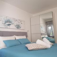 eVita Fazana Premium Studio Apartments