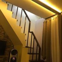Butuan Cozy Home